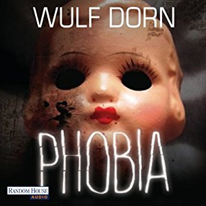 wulf-dorn-phobia